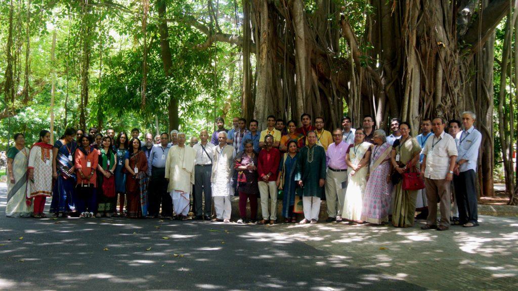 Swadeshi Indology 1
