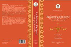 SI Book 3 Ramayana-min