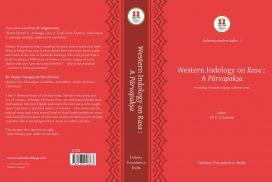 SI Book 4 Rasa-min