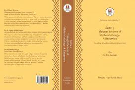 SI book 2 sastras-