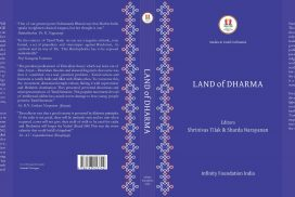 Land of Dharma for web