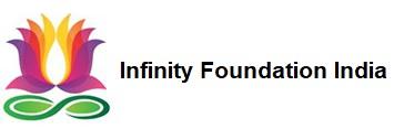 Infinity Foundation India